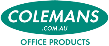 Coleman's Office Products
