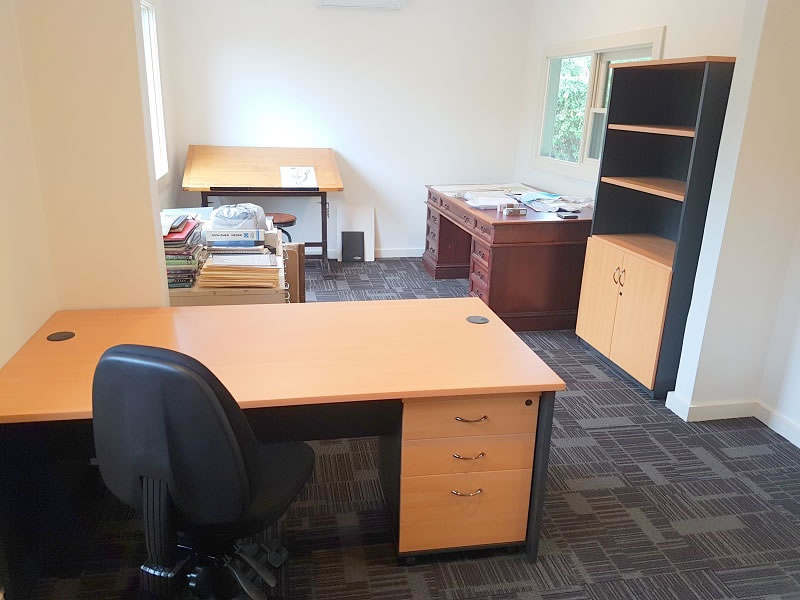 Coleman's Office Furniture Beauteous Home Office Furniture Cabinets Concept Property