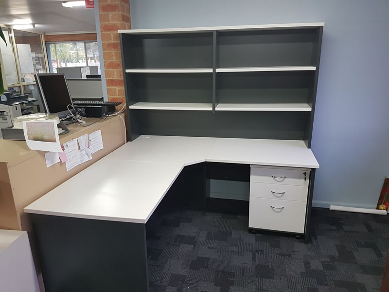 latest office furniture designs. Office Furniture Latest Designs