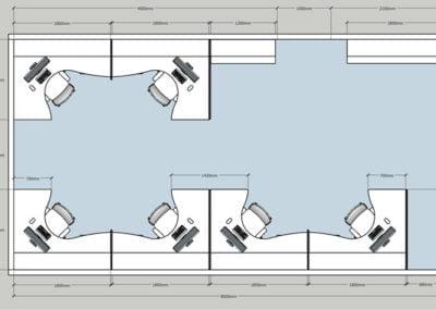 Concept Plan 1