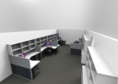 Concept Plan 3